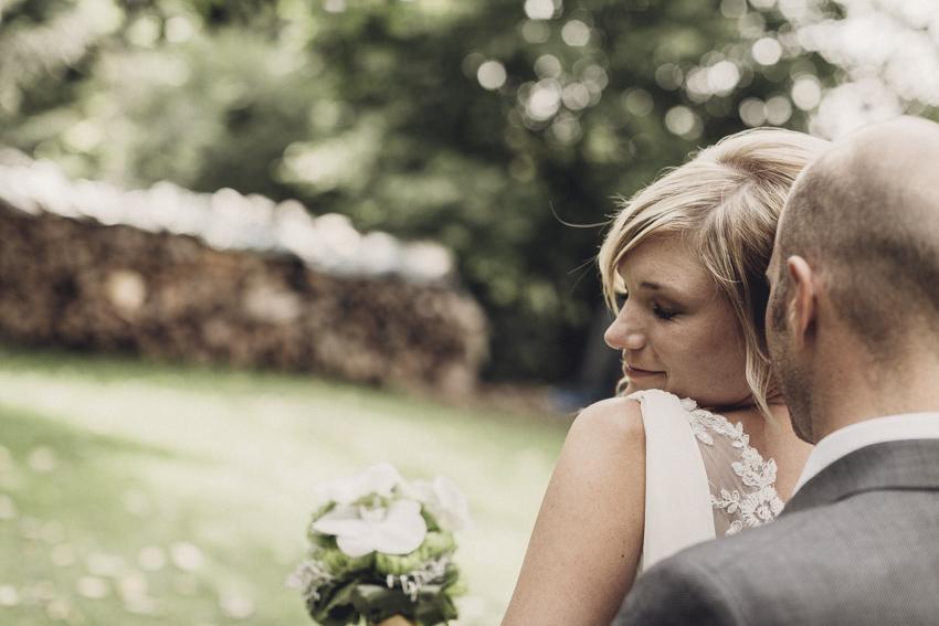 Hochzeit-Dreamcatcher-Tessa-Moritz_Blog-78